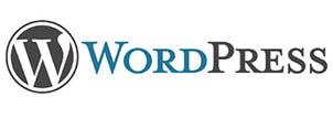 Wordpress CMS rendszer