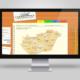 Crafi szakember kereső weboldal