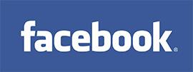 Online marketing - Facebook hírdetések, kampányok