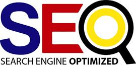 Online Marketing - Keresőoptimalizálás
